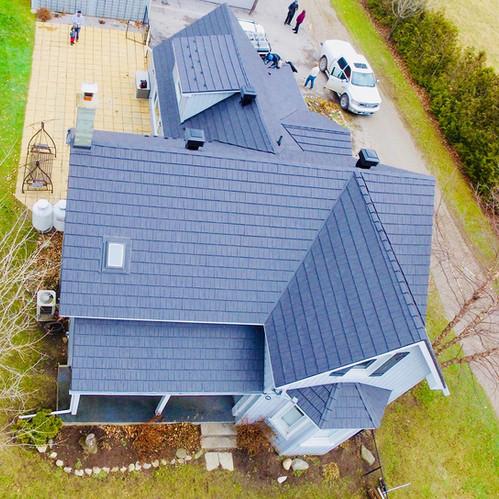 Premium-Metal-Roofing-canada-made-5.jpg