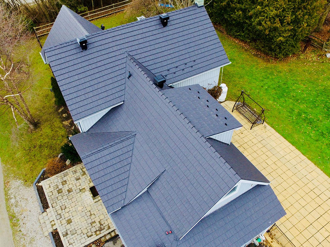 Premium-Metal-Roofing-canada-made-4.jpg