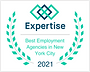 ny_nyc_employment-staffing-agencies_2021