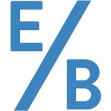 Edge%20Beauty_edited.jpg