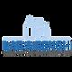 Jan 26 logo.png