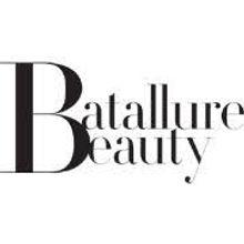 battalure