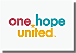 Fill a Heart 4 Kids delivers We Care Packages© to children at One Hope United