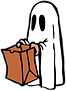 charlie-brown-halloween-clipart-12.png