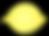 LemonWhole1.png