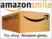 Amazon Smile - Select...Fill a Heart 4 Kids!
