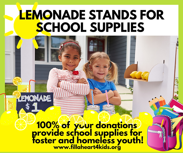 Copy of Copy of Lemonade for School Supplies Facebook Event Cover-2.png