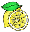 LemonPair1.png