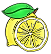 LemonPair1.png