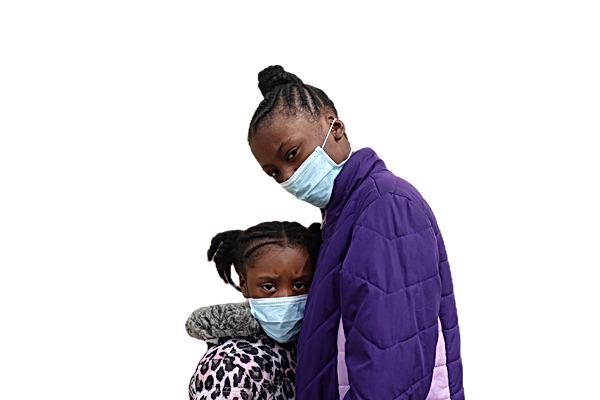Girls%20wearing%20Surgical%20Masks%20and