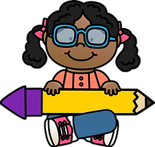 girl-sitting-with-pencil_WhimsyClips.png