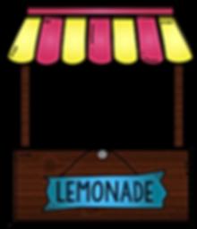 Lemonade-Stand-2.png
