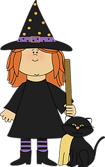 witch-black-cat.png