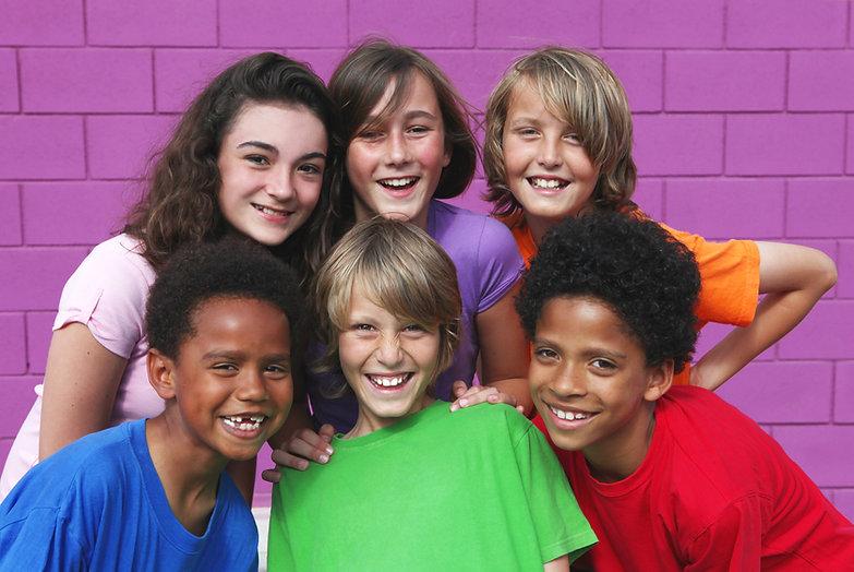 happy group kids.jpg