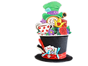 mad-hatters-hat-centerpiece%20copy_25_ed