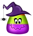 candy-corn-clipart-halloween-1.png