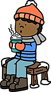 kid4-cocoa-stand_WhimsyClips.png