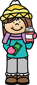 kid5-cocoa-stand_WhimsyClips.png