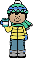 kid2-cocoa-stand_WhimsyClips.png