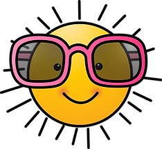 sun-with-sunglasses_WhimsyClips.png