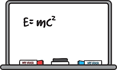 KM_Classroom_Whiteboard_Color.png