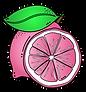 LemonPair2.png