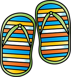 flipflops2_WhimsyClips.png