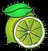 LemonPair3.png