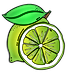LemonPair3.png