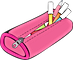KM_PencilCase_Pink.png