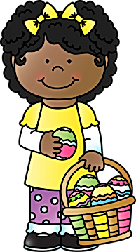 girl-with-easter-basket_WhimsyClips.png