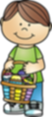 boy-with-easter-basket_WhimsyClips.png