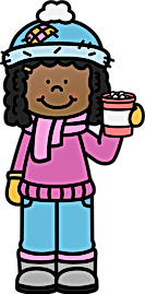 kid1-cocoa-stand_WhimsyClips.png