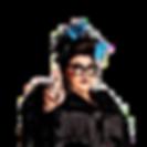 UXYjDA5Q_edited.png
