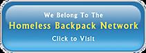 Homeless Backpack Network!