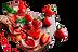 Hibiscus%20strawberry%20rhubarb%20iced%2