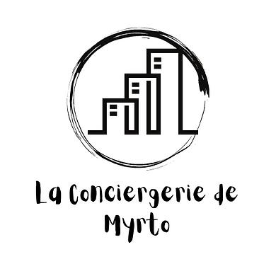 La Conciergerie de Myrto logo vec.png