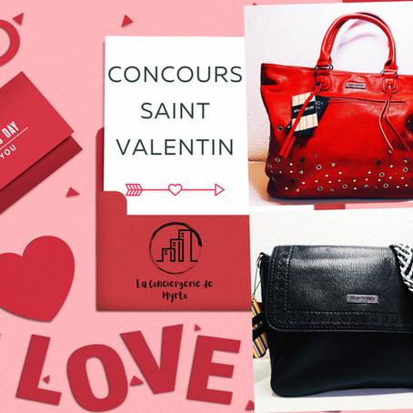 Règlement concours Saint Valentin by la Conciergerie de Myrto