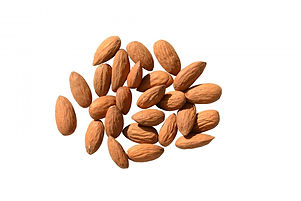 almond_healthy_eating_food_products_nuts