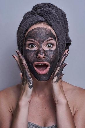 woman-3600521_960_720.jpg