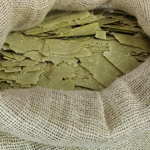 Copeaux de savon de Marseille 72% végétal
