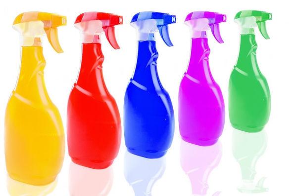 spray-315164_960_720.jpg