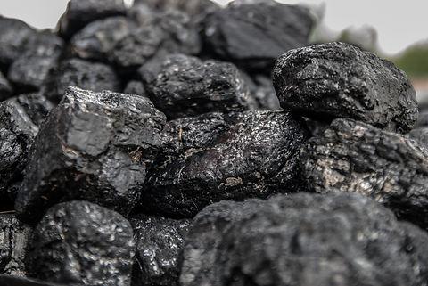 coal_briquette_black-930914.jpg!d.jpg