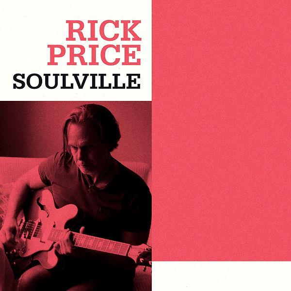 Rick-Price_SOULVILLE_CD-Packaging__edited.jpg