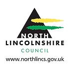 North Lincs Council.png