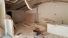 Mezzanine 2.jpg