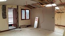Mezzanine 1.jpg