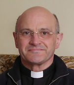 Rev Mark.JPG
