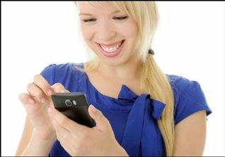 Voayance Par SMS