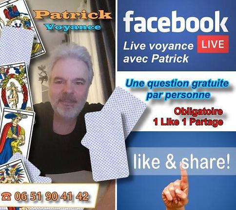 live-voyance-facebook-patrickvoyant.jpg